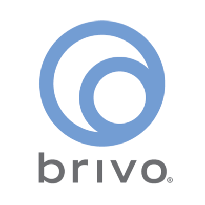 Brivo Security Platform logo