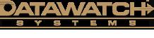 Datawatch Systems logo