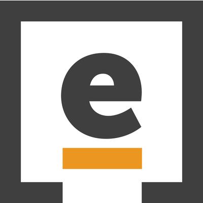 eBrevia Contract Analyzer logo