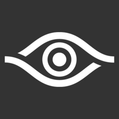 Ocularis Video Management System logo