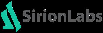 SirionLabs logo