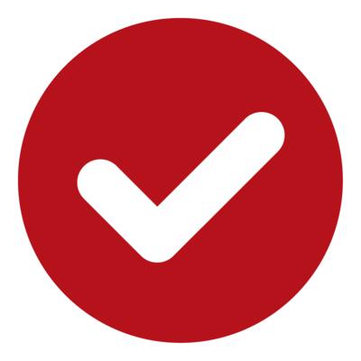Certify logo