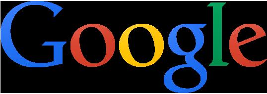 Google Cloud Search logo