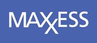 Maxxess Systems logo