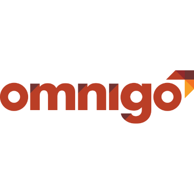Omnigo Public Safety Mobile App logo