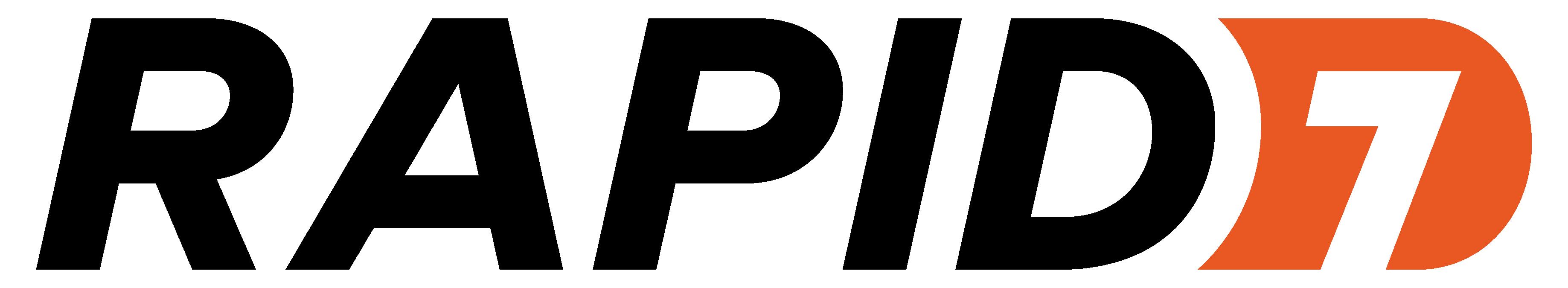 Rapid7 metasploit logo