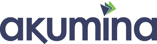 Akumina Employee Experience Platform