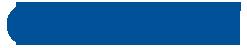 Security Center Omnicast logo