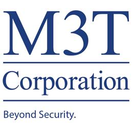 M3T Automatic Access logo