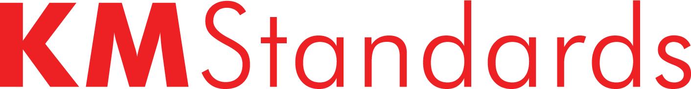 kReveal logo