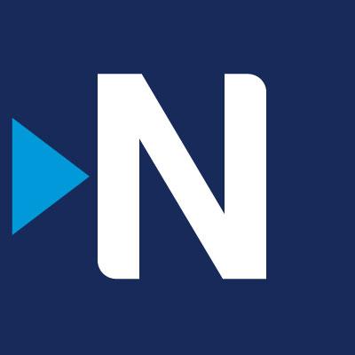 Navisite Desktop-as-a-Service logo