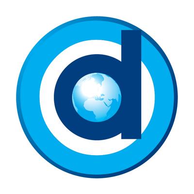 DEAC Virtual Desktop logo
