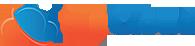 dinCloud Hosted Workspaces logo