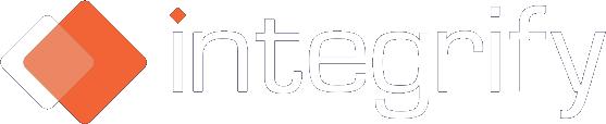 Integrify Workflow Software logo