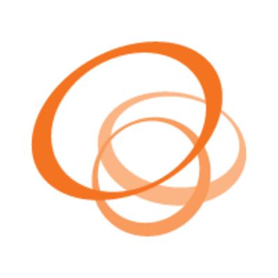SSM (ENTERPRISE V1.6) logo
