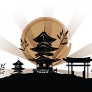 Shinobi CCTV Software logo