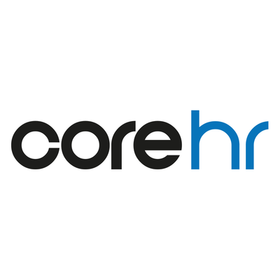 CoreExpense logo