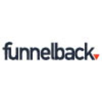 Funnelback Enterprise Search logo