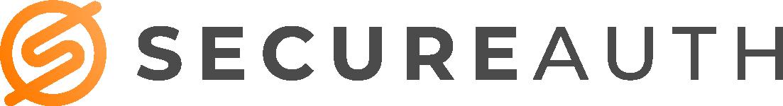 Core Impact Penetration Testing logo