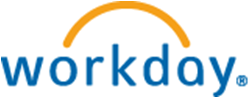 Workday Expense Tracking and Reporting Software logo