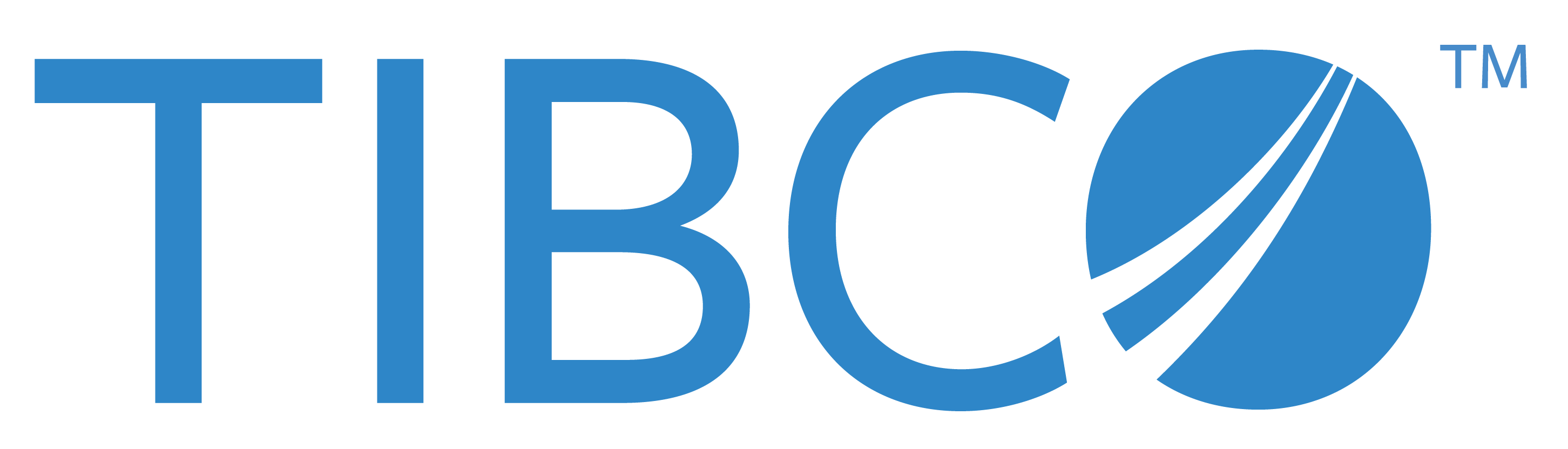TIBCO BusinessWorks logo